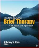 Solution-Focused Brief Therapy 1st Edition