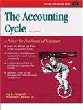 The Accounting Cycle 9781560526674