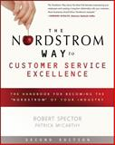 The Nordstrom Way to Customer Service Excellence 2nd Edition