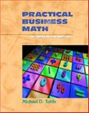 Practical Business Math 9780130256676