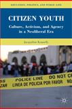 Citizen Youth 9780230106680