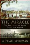 The Miracle 1st Edition
