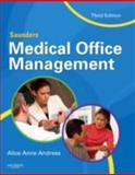Saunders Medical Office Management 3rd Edition