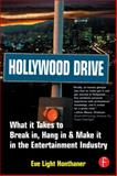 Hollywood Drive 9780240806686