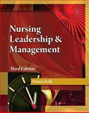 Nursing Leadership and Management 9781111306687