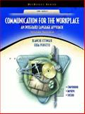 Communication for the Workplace 9780130826688