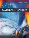 Natural Disasters 7th Edition