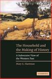 The Household and the Making of History 9780521536691