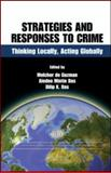 Strategies and Responses to Crime 9781420076691