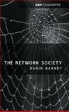 The Network Society 9780745626697