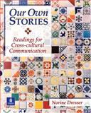 Our Own Stories 9780201846706