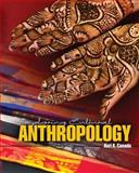 Exploring Cultural Anthropology