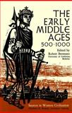 The Early Middle Ages, 500-1000 9780029046708