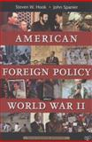 American Foreign Policy since WWII 19th Edition 19th Edition