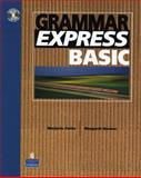 Grammar Express Basic Student Book Without Answer Key 9780130496713