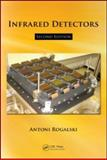 Fundamentals of Infrared Detector Technologies 9781420076714