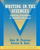 Writing in the Sciences 3rd Edition