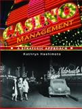 Casino Management