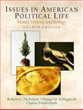 Issues in American Political Life 9780130336729