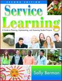 Service Learning 9781412936729