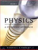 Physics for Scientists and Engineers 2nd Edition