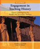 Engagement in Teaching History 2nd Edition