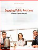 Engaging Public Relations 4th Edition