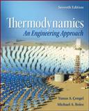 Thermodynamics 7th Edition