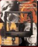 Critical Approaches to Television 2nd Edition