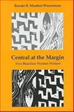 Central at the Margin 9780838756744