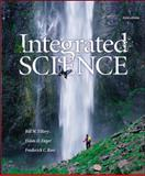 Integrated Science 9780072996746