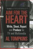 Aim for the Heart 2nd Edition