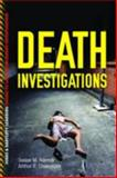 Death Investigations