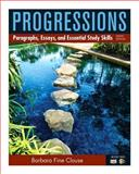 Progressions, 2 9th Edition