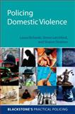 Policing Domestic Violence 9780199236749