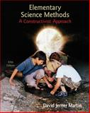 Elementary Science Methods 5th Edition