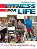 Fitness for Life 9780736066754