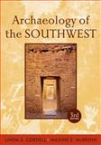 Archaeology of the Southwest, Third Edition 3rd Edition