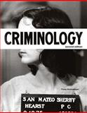 Criminology 2nd Edition