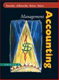 Management Accounting 9780324206760