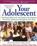 Your Adolescent 1st Edition