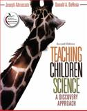 Teaching Children Science 7th Edition
