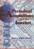 Periodical Acquisitions and the Internet 9780789006776