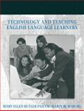 Technology and Teaching English Language Learners 9780205326778