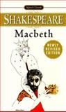 The Tragedy of Macbeth 2nd Edition