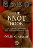 The Knot Book 9780821836781