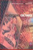 Advertising Cultures 9781859736784
