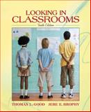 Looking in Classrooms 10th Edition