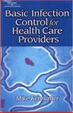 Basic Infection Control for the Health Care Professional 9780766826786