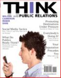 Think - Public Relations 2nd Edition